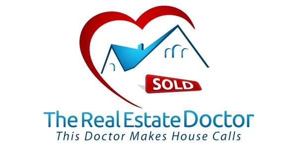 Dr Deena RE Logo