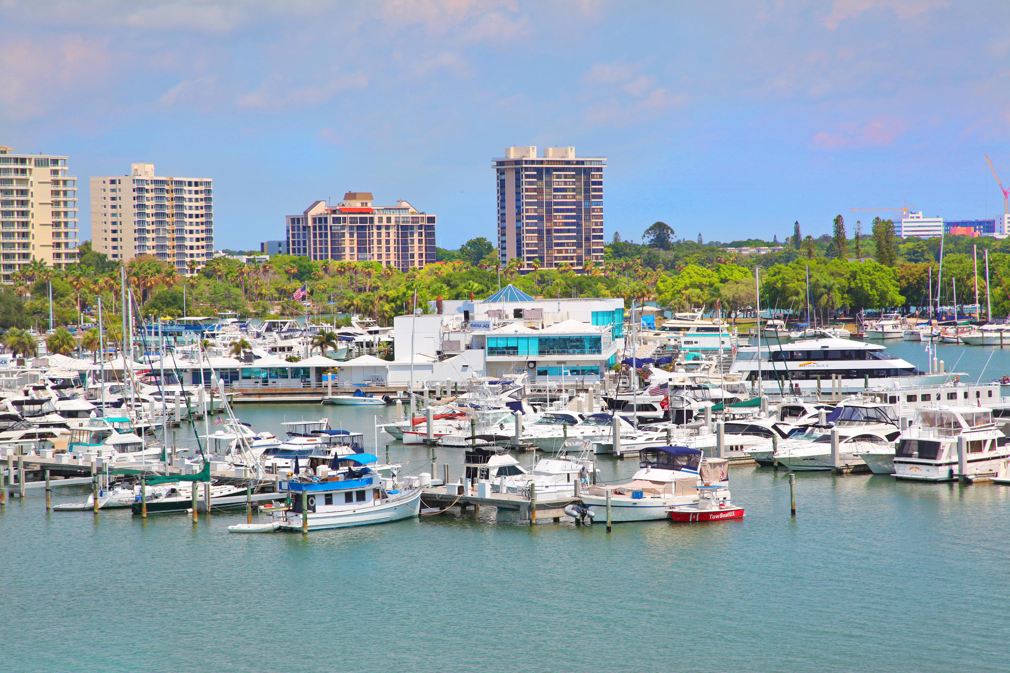 real estate agents Sarasota, FL / Sarasota, FL realtor