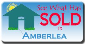 The latest sold listings Sarasota at Amberlea