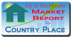 See the latest real estate market analysis for Country Place in Sarasota, FL