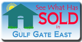 See the latest sales in Gulf Gate East