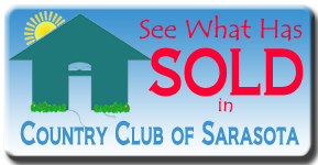 See all the latest MLS reported sales at Country Club of Sarasota