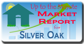 The latest market analysis for SIlver Oak in Sarasota, FL