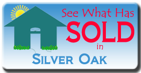 See the recent sales at Silver Oak