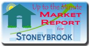 See the latest market analysis for the single family homes at Stoneybrook in Sarasota, FL