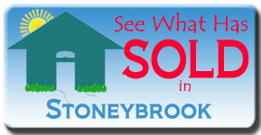 See the latest home sales at Stoneybrook in Palmer Ranch