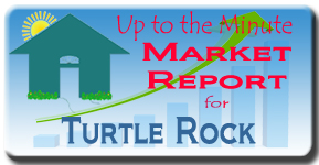 The latest market analysis for Turtle Rock in Sarasota, FL