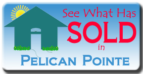 See the latest sales in Pelican Pointe Venice