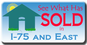 See the latest home sales east of I-75 in Sarasota