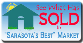 See what Sarasota's Best Homes are selling for