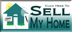 Click to see what we do to sell homes.  You may not ever call another agent!