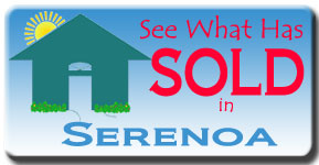 See the latest sales at Serenoa in Sarasota