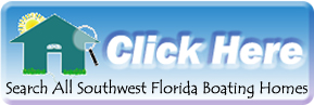 Search for Southwest Florida Single Family Homes on Boatable Water