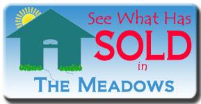 Meadows Sold Properties