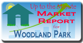 See the most up to date market report and analysis for Woodland Park in Sarasota