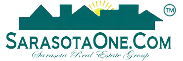 Sarasota Real Estate Group and SarasotaOne are wholly owned trademarks