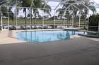 Sarasota Homes and Land