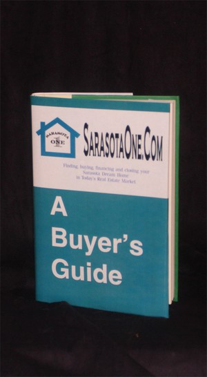 The E-Book, a Buyer's Guide for Real Estata Buyers in Southwest Florida