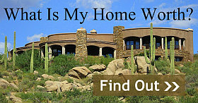 what is my scottsdale home worth?