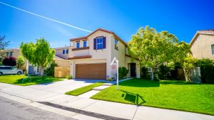 BEST Castaic CA Home Listing