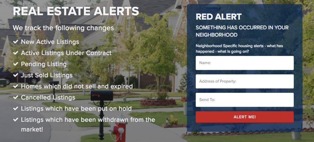 red-alerts-for-santa-clarita-real-estate