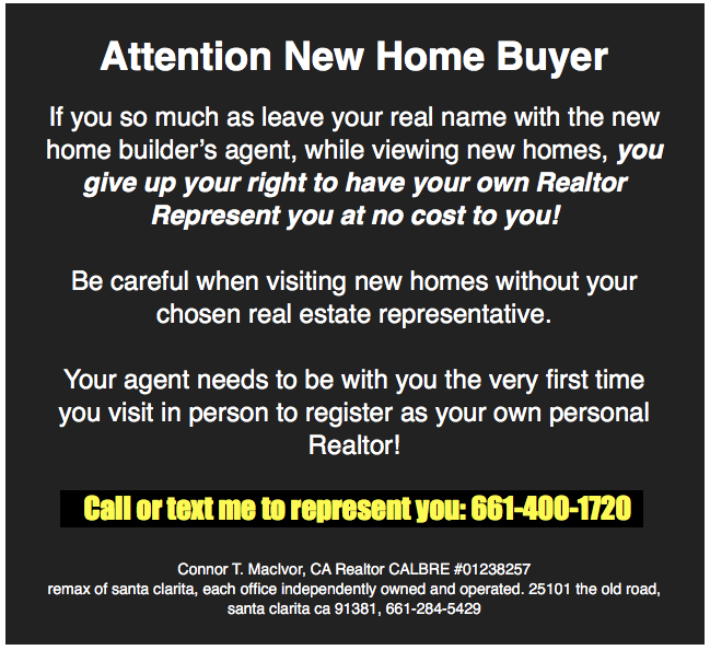 new-home-builder-and-new-community-warning-for-buyers