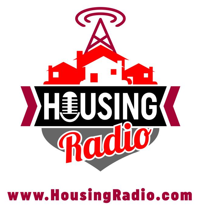 home buyers radio show