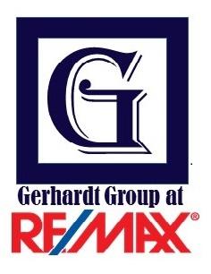 Gerhardt Group Logo