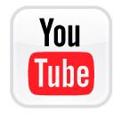 You Tube icon