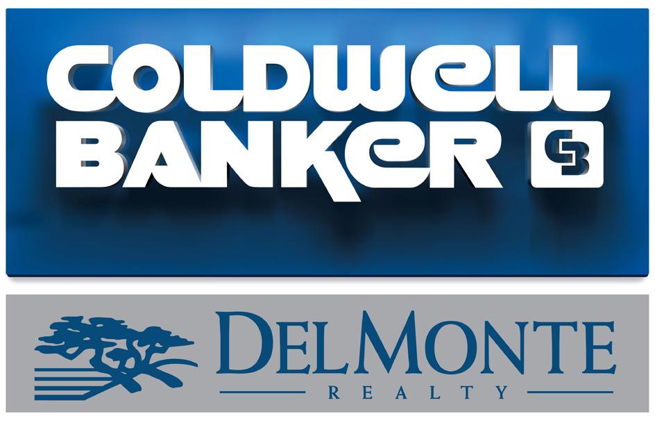 Coldwell Banker Carmel, CA - Monterey Peninsula Home TEam