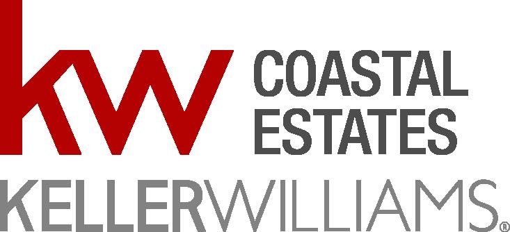 Coldwell Banker Carmel Logo