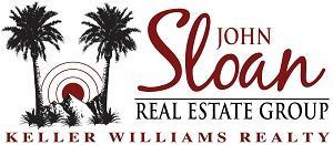 John Sloan Real Estate Group