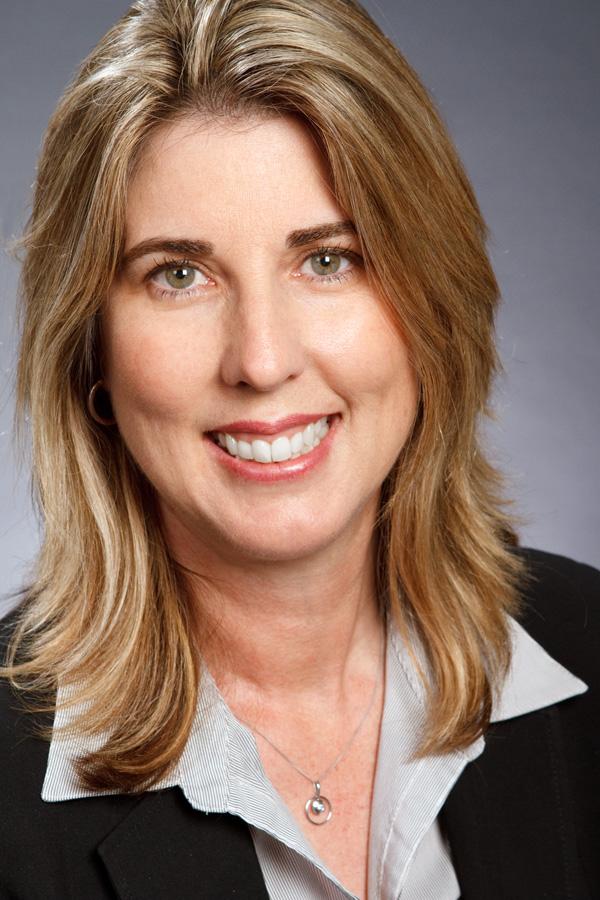 Dawn Boquet San Diego Real Estate Broker