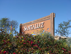 santaluz