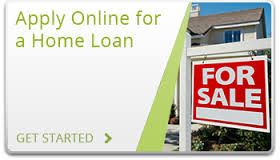 Click here to Apply for Mortgage Financing