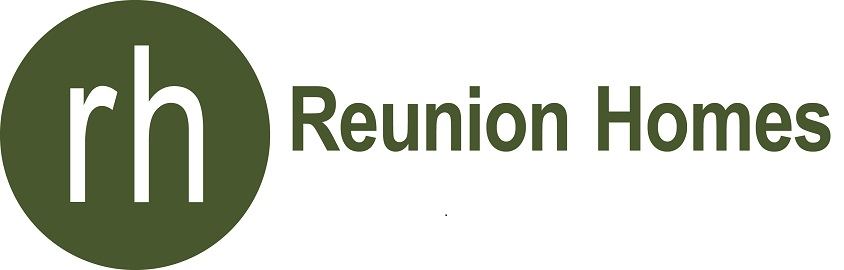 Search All Reunion Homes in Colorado Springs