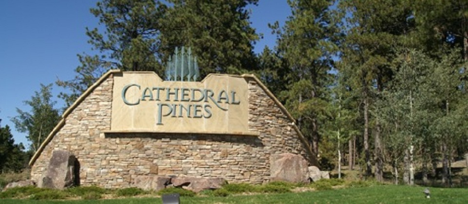 cathedral pines real estate cathedral pines mls homes