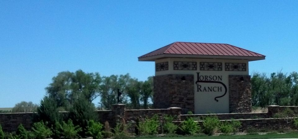 lorson ranch real estate lorson ranch mls homes condos