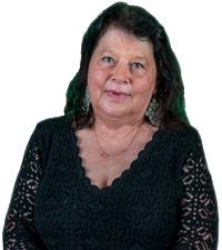 Joan Robinson, Realtor