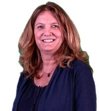 Loretta Gilbane, Realtor