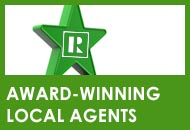 Award winning Seattle Realtors
