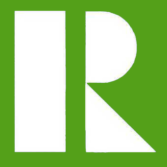 Choosing a Seattle Realtor