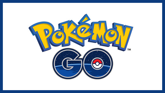 Pokemon Go Tips: How to Avoid PokeBall Freeze and Successfully Capture Pokemon