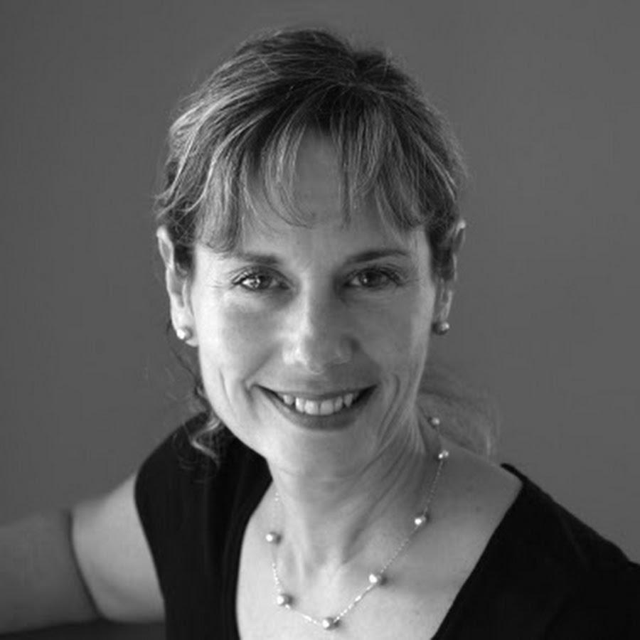 Lilli Ann Carey