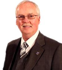 Brian Wiegand, Realtor