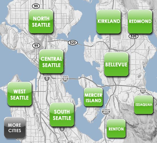 Seattlehome Com Seattle Homes For Sale Seattle Real