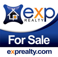 eXp Realty For Sale