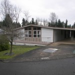 Mobile home for sale in Federal Way