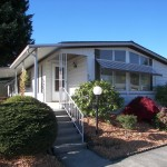 #106 Leisure Estates