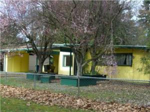 An Estate Sale in Bellevue